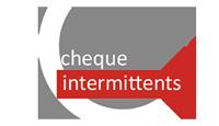Chèque Intermittents