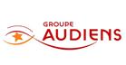 Audiens, Paie, intermittents, spectacle, vivant, cinéma, audiovisuel, chèque