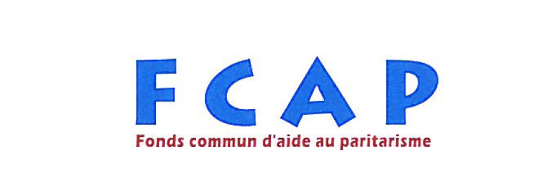 FCAP,Paie, intermittents, spectacle, vivant, cinéma, audiovisuel, chèque