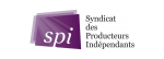 logo syndicat des producteurs independants paie intermittents paie intermittents