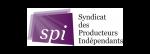 logo syndicat des producteurs independants paie intermittents paie intermittents