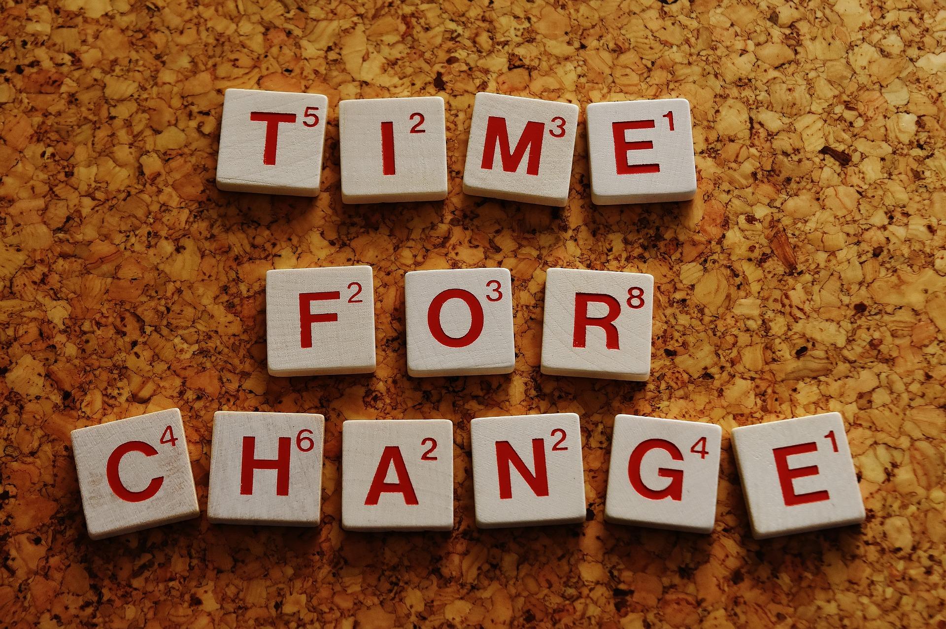 Les changements de 2018 (Abattement et Taux AT)