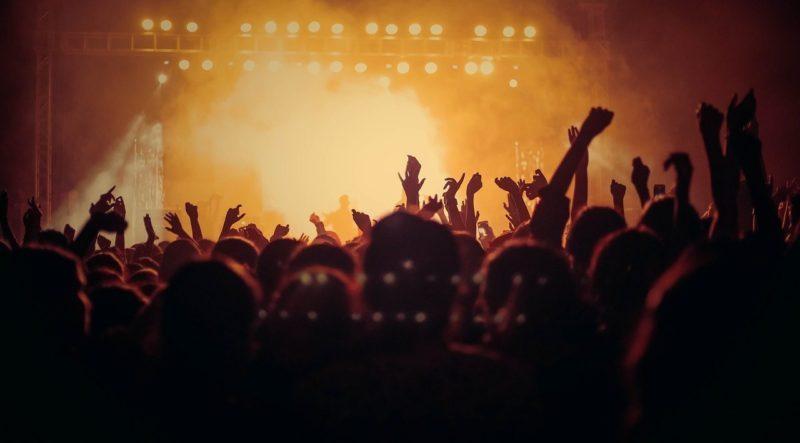 Réforme des entrepreneurs de spectacles vivants : ce qu'il faut savoir